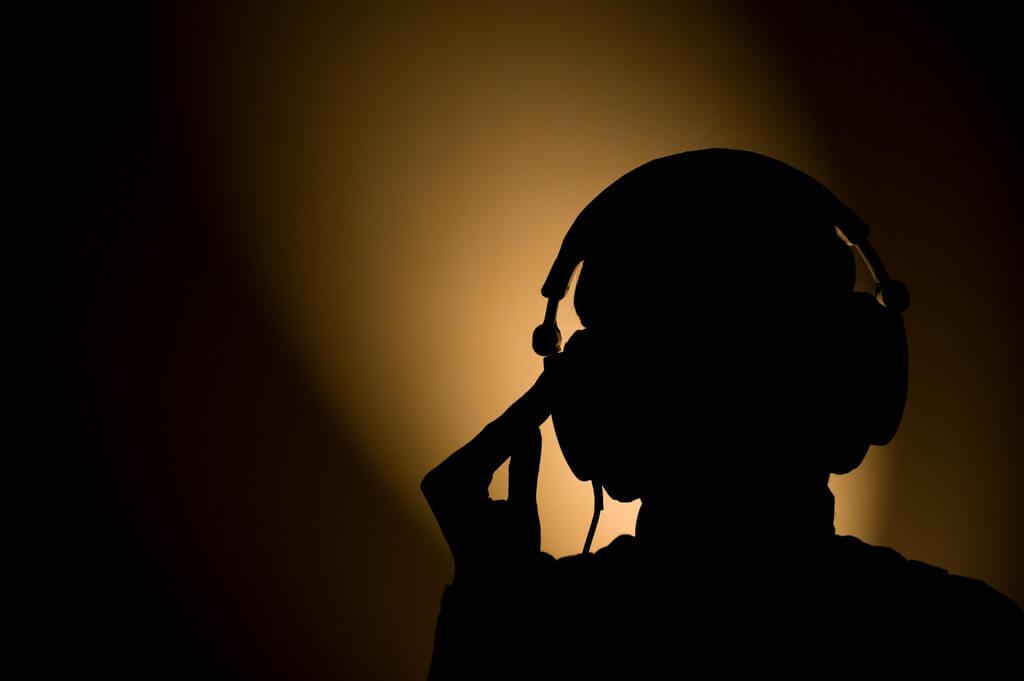 «Как выбрать»: 50 сравнений, обзоров и руководств по теме звука и аудиотехники - 1