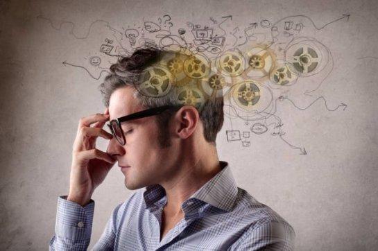 Ученые рассказали, что между высоким интеллектом и забывчивостью есть связь
