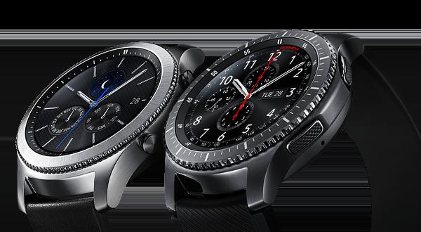 Samsung впервые обошла компанию Fitbit по доходу на рынке носимых устройств
