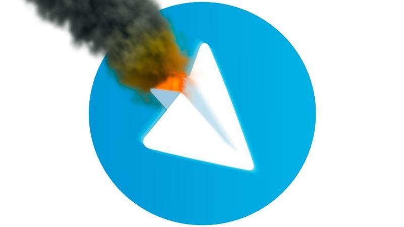 Telegram и блокировка в РФ: почему чиновники резко изменили отношение к мессенджеру и есть ли смысл его блокировать - 2
