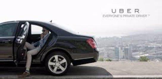 Uber возобновила испытания самоуправляемых машин