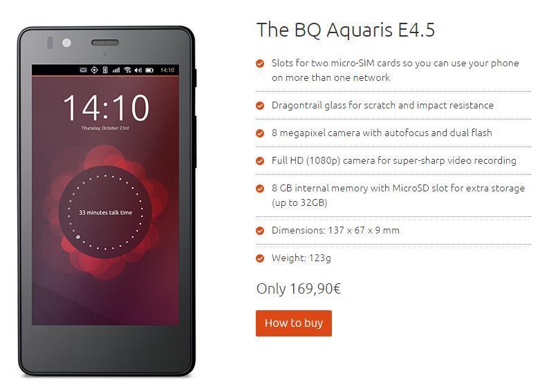 Ubuntu для мобильных устройств: посмертный анализ - 4