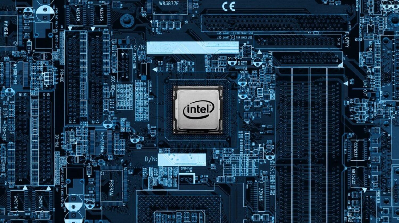 Чипы Intel Skylake и Kaby Lake — обнаружена проблема при активном Hyper-Threading - 1