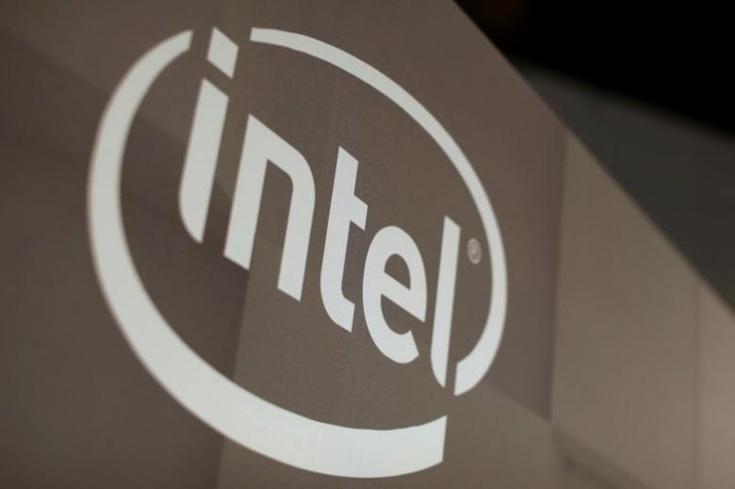 За нарушение антимонопольного закона Intel оштрафовали на 1,06 млрд евро