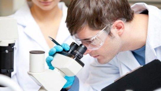 Ученые «соткали» ткань, которая способна спасать жизни