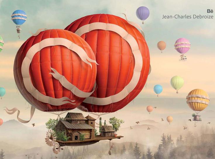 По состоянию на конец квартала в распоряжении Adobe было 1,317 млрд долларов