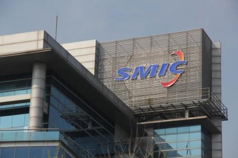 SMIC начала массовое производство SoC с использованием 28-нанометрового техпроцесса HKMG