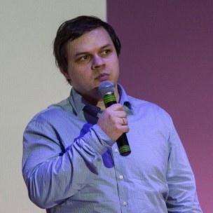 SmartData — новая конференция по большим и умным данным от JUG.ru Group - 2