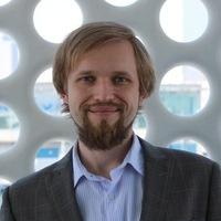 SmartData — новая конференция по большим и умным данным от JUG.ru Group - 3