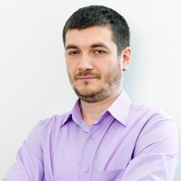 SmartData — новая конференция по большим и умным данным от JUG.ru Group - 4