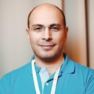 SmartData — новая конференция по большим и умным данным от JUG.ru Group - 7