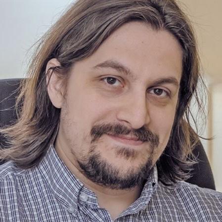 SmartData — новая конференция по большим и умным данным от JUG.ru Group - 8