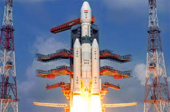 Индия запускает ракеты собственного производства