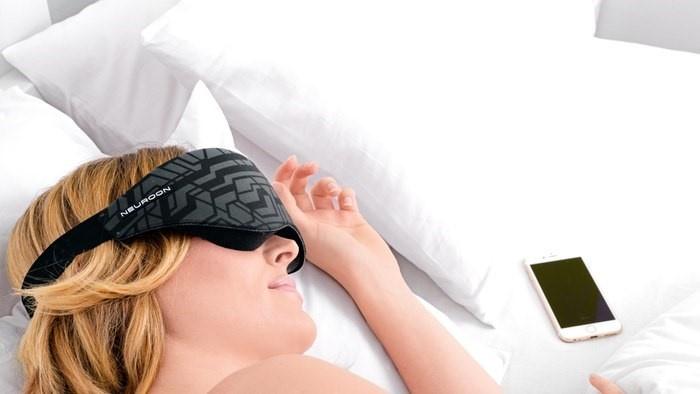 Сон в руку: гаджеты, которые помогут приручить сон - 2