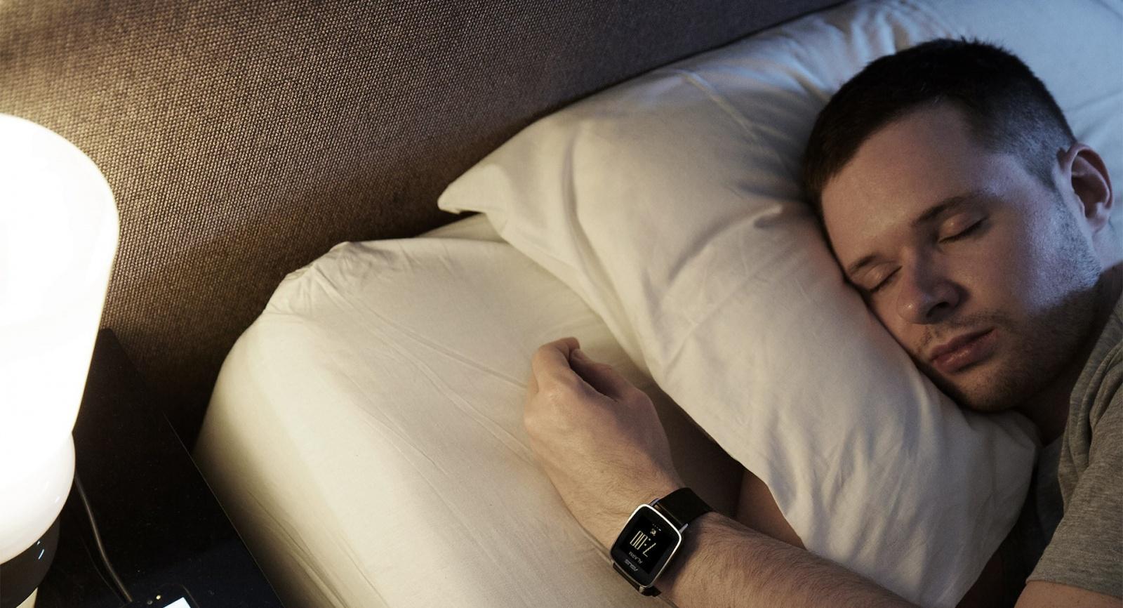 Сон в руку: гаджеты, которые помогут приручить сон - 7