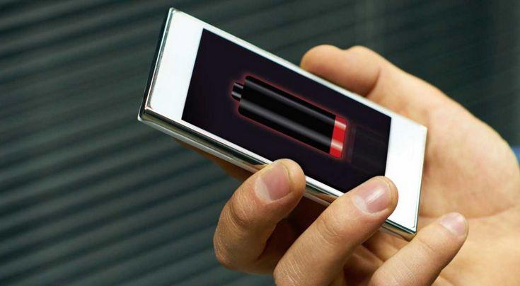 Специалисты Consumer Reports считают, что Samsung Galaxy S8+ — самый автономный смартфон