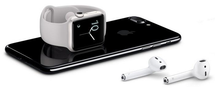 Gene Munster считает, что наушники AirPods в итоге принесут Apple больше дохода, чем часы Apple Watch