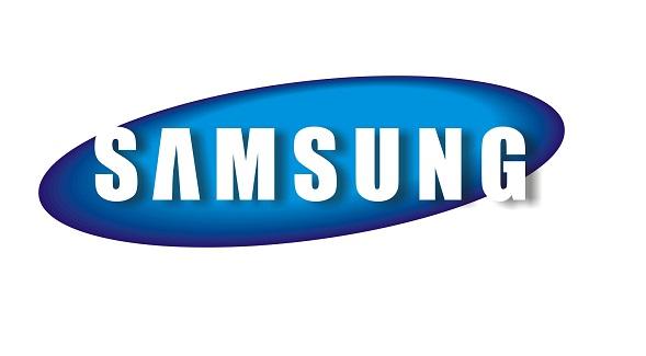 Samsung сфокусируется на 6-нанометровом техпроцессе, отказавшись от развития 7-нанометрового