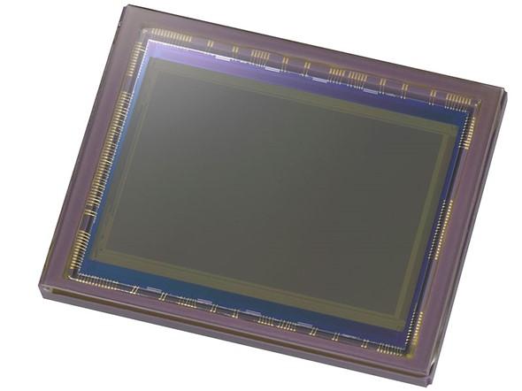 К достоинствам Sony IMX183CLK-J и IMX183CQJ-J производитель относит функцию глобального сброса