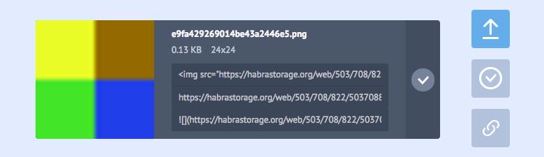 И ещё примерно 3,3 тыс новых способов читать «Хабрахабр» и «Гиктаймс» - 2