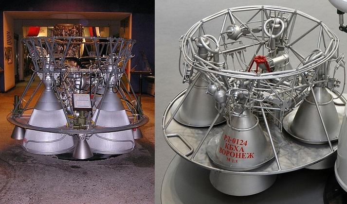 Межпланетная программа SpaceX: подробный разбор ЖРД «Raptor» - 2