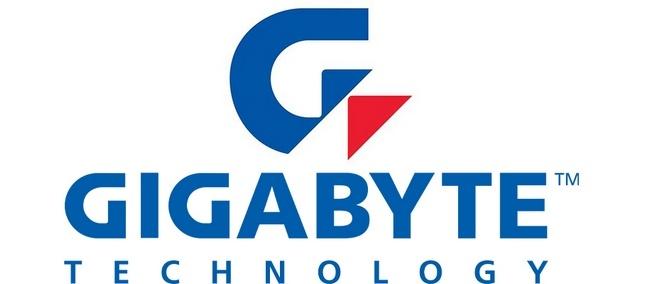 Спрос на видеокарты для добытчиков криптовалюты позволит Gigabyte нарастить продажи во втором и третьем кварталах 2017