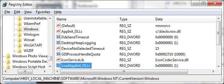 WikiLeaks выложила документацию по ELSA, инструменту ЦРУ для слежки за ноутбуками с WiFi - 2