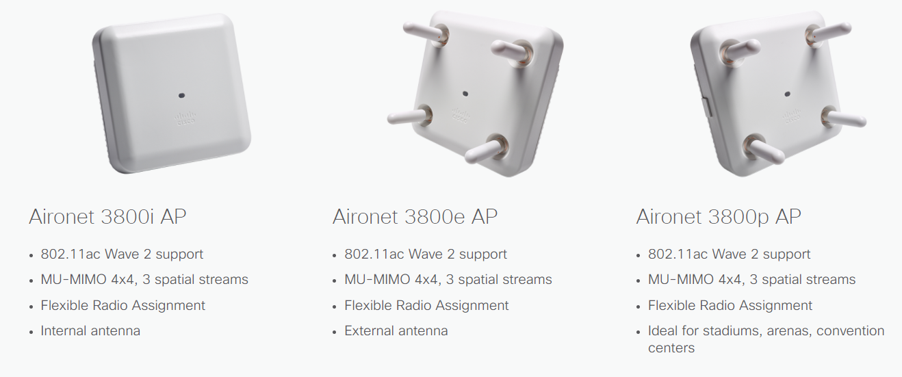 Как магазин в торговом центре узнаёт вас по Wi-Fi (точнее, по MAC-адресу) — на базе обычных хотспотов - 4
