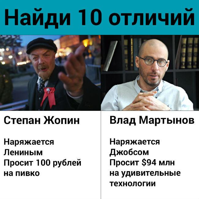 Как разрабатывают русские регистраторы AdvoCam - 2