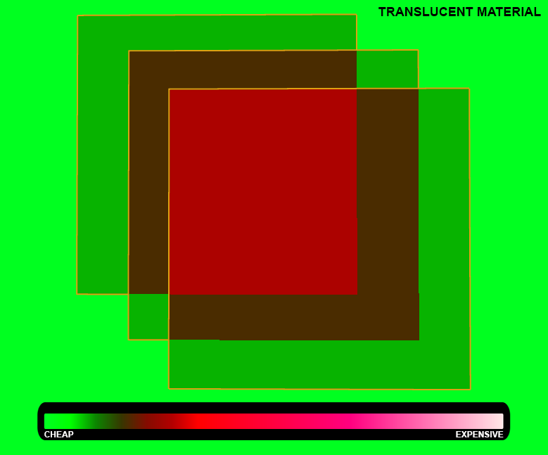 Как создаются визуальные эффекты для игр - 10