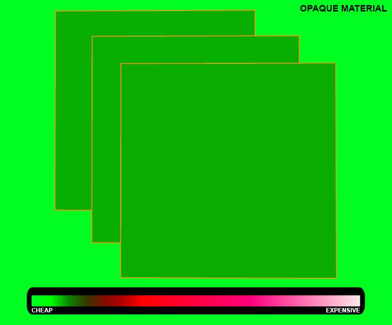 Как создаются визуальные эффекты для игр - 8