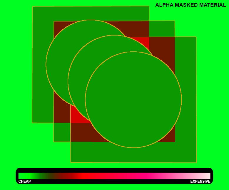 Как создаются визуальные эффекты для игр - 9