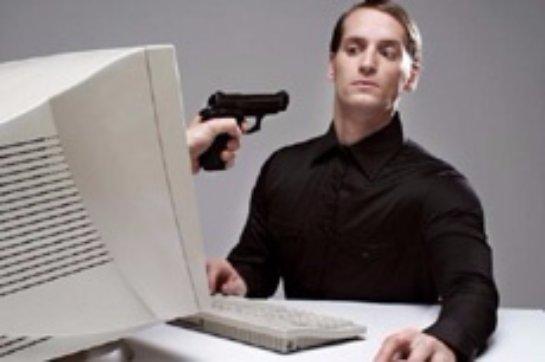 Киберпреступники требуют выкуп от банков, угрожая DDoS-атаками