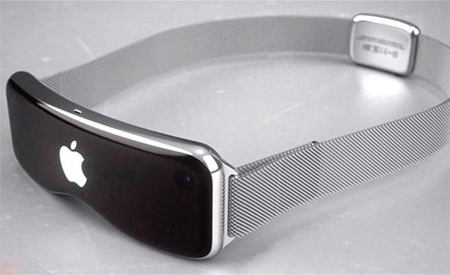 Пик популярности iPhone придется на 2019 год, а Apple Glasses представят годом позже, считает аналитик