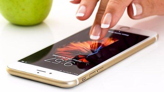 Ученные: Даже выключенный смартфон отупляет человека
