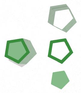 Усатый стрелок с полигональным пузом. Часть вторая - 16