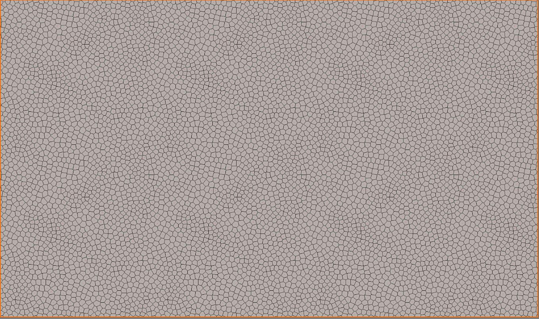 Усатый стрелок с полигональным пузом. Часть вторая - 20