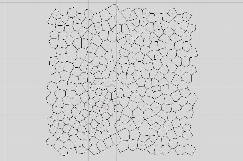 Усатый стрелок с полигональным пузом. Часть вторая - 22