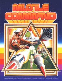 Золотая эпоха Atari: 1978-1981 годы (продолжение) - 12