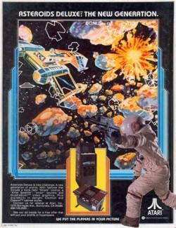 Золотая эпоха Atari: 1978-1981 годы (продолжение) - 15