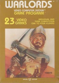 Золотая эпоха Atari: 1978-1981 годы (продолжение) - 26