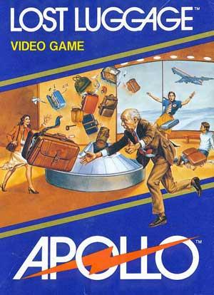 Золотая эпоха Atari: 1978-1981 годы (продолжение) - 27