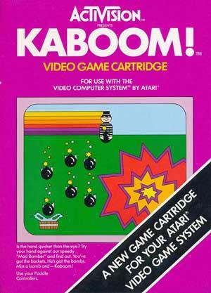 Золотая эпоха Atari: 1978-1981 годы (продолжение) - 28
