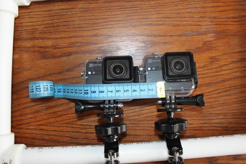 3D видео своими руками - 14