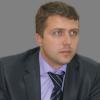 Обновление корпоративного ПО: вариант для PDM-PLM-систем - 6