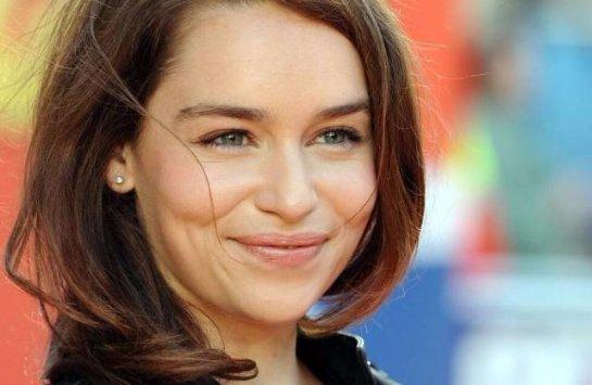 Психологи рассказали, какая улыбка больше всего привлекает людей