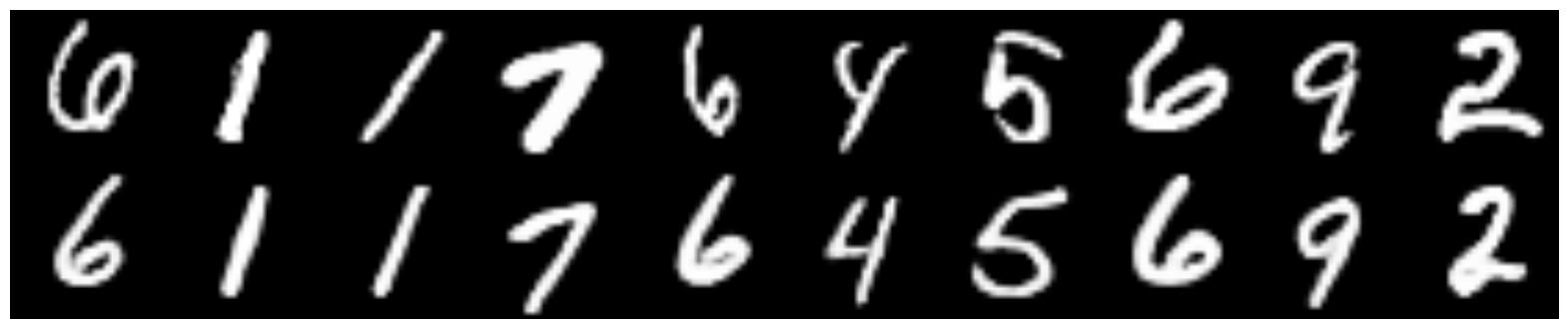 Автоэнкодеры в Keras, Часть 6: VAE + GAN - 70