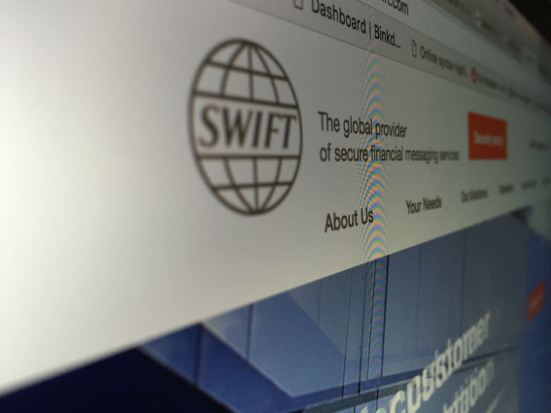 Хакеры и биржи: как атакуют сферу финансов - 2