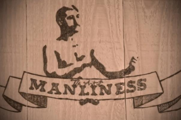 Самый полный список мужских хобби: 77 способов занять свободное время - 45